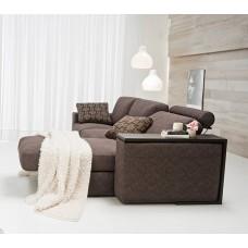 Home Italy Kubic ágyazható kanapé