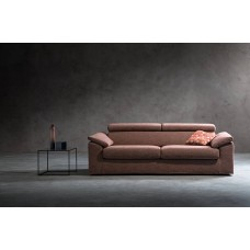 Home Italy Loft kanapé