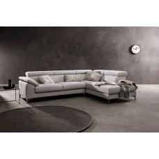 Home Italy Loft Special kanapé