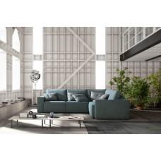 Home Italy Mono kanapé