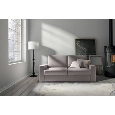 Home Italy Move and Twist ágyazható kanapé