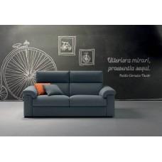 Home Italy Rest ágyazható kanapé