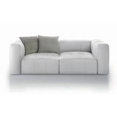 Home Italy Sense Lux kanapé