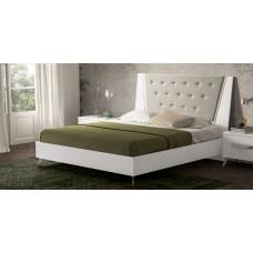 STA. Aura ágy