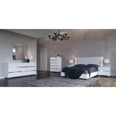 STA. Dream ágy