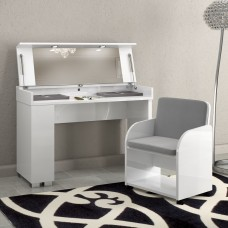 STA. Dream fésülködőasztal