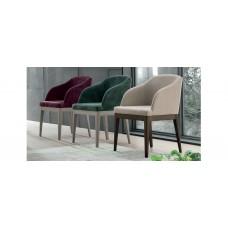TMS. Lola szék