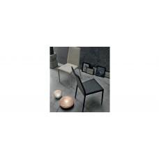 TMS. Skinny szék