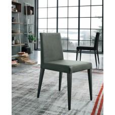 TMS. Tiffany szék