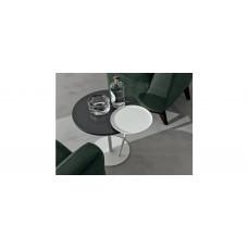 TMS. Eclisse dohányzóasztal
