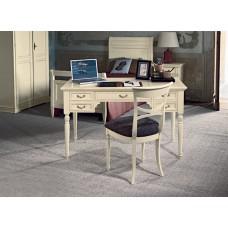 Ton. Itaca íróasztal