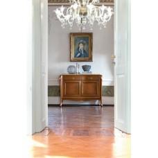 Ton. Vera szekrény