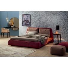 Ton. Dharma ágy