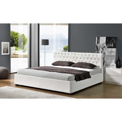 Denver ágy
