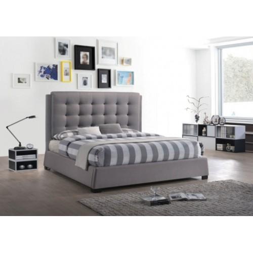 Evita ágy