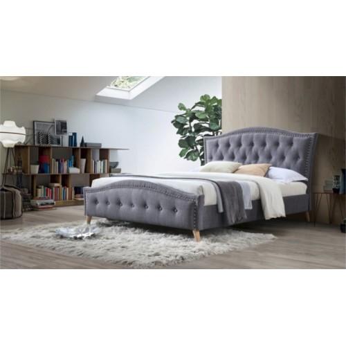 Gamma ágy
