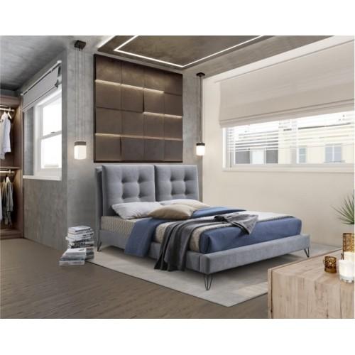 Kleo ágy