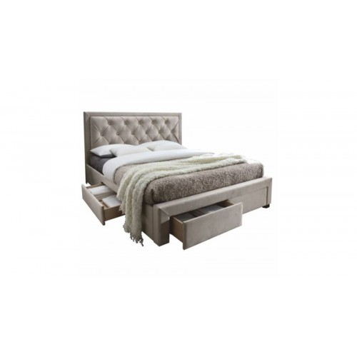 Royal ágy