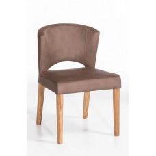 Tina szék