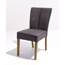 Wendy szék