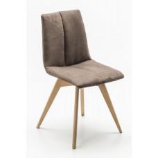Miami Shane szék