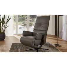 Himolla S-Lounger 7805 Fotel