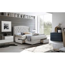 Arkadia ágy