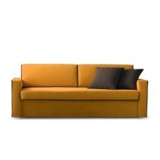 Alberta Argo kanapé