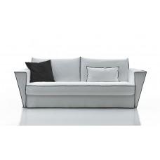 Alberta Maison kanapé