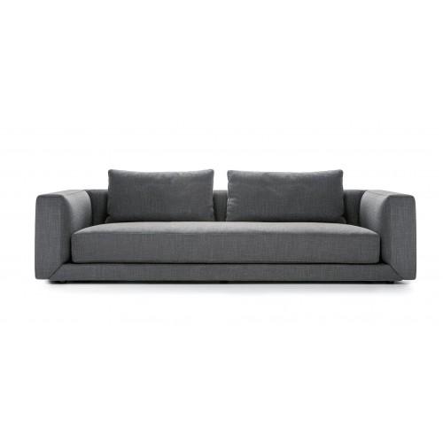 Alberta Floyd kanapé
