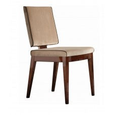 Bella szék