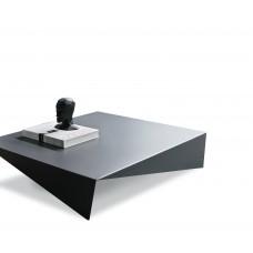 Bond Voilà dohányzóasztal