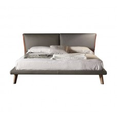 Cattelan Italia Adam ágy