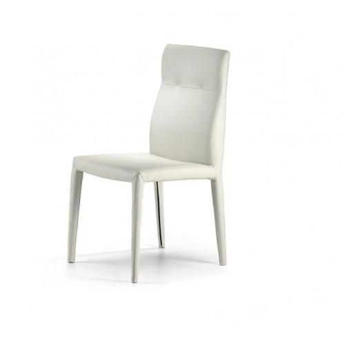 Cattelan Agatha flex szék