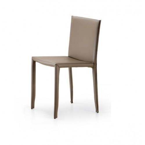 Cat. Amy szék