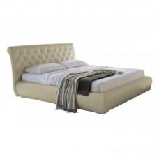Cattelan Alexander ágy