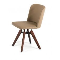 Cattelan Italia Mulan szék