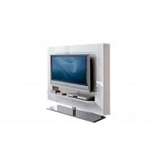 Bond Panorama TV-állvány