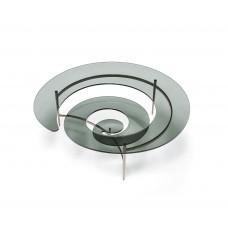 Cat. Spiral dohányzóasztal