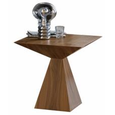 Cattelan Theo lerakóasztal