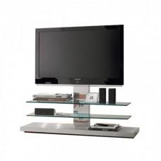 Cattelan Panorama Tv állvány