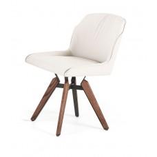 Cattelan Italia Tyler szék