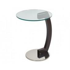 Cattelan Zen lerakóasztal