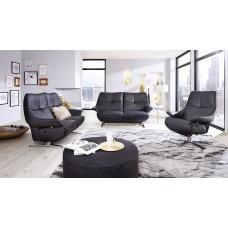 Himolla Easy Comfort 4603 kanapé