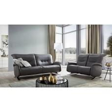 Himolla Cumuly Comfort 4707 kanapé