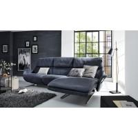 Himolla Easy Comfort 4817 Kanapé