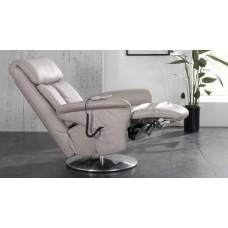 Himolla Massage 7418 Masszázs Fotel