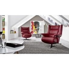 Himolla Cosyform 2.0 7500 Fotel