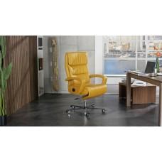 HImolla Cosyform Office 7509 irodai vezetői fotel