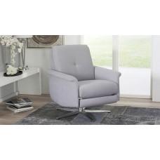Himolla Einzelsessel 7700 Fotel